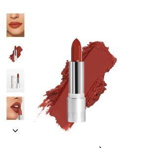 Kylie Cosmetics 'Trouble Maker' Creme Lipstick